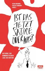 Satire-Cover_1000px